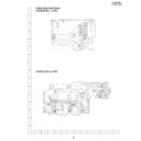 vc-m332hm (serv.man7) service manual