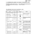 Sharp VC-MH68HM (serv.man17) Service Manual