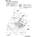 Sharp VC-MH68HM (serv.man19) Service Manual