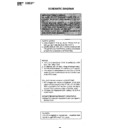 Sharp VC-MH68HM (serv.man7) Service Manual