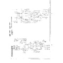 Sharp VC-MH68HM (serv.man8) Service Manual