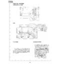 Sharp VC-MH722HM (serv.man26) Service Manual