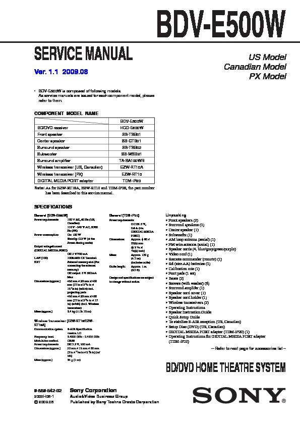 u6 service manual browse manual guides u2022 rh trufflefries co U6 Soccer Field Dimensions Behringer Mixer Manuals