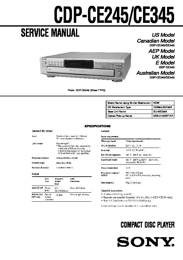 E46 Cd Changer Wiring Free Download Wiring Diagram Schematic