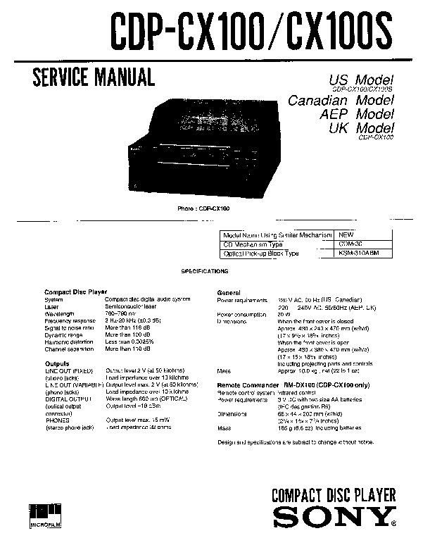 93 Honda Stereo Wiring Diagram Free Download Wiring Diagram