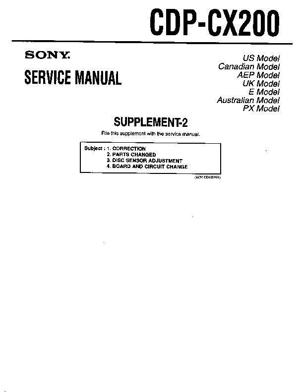 Free Download shibaura Pds75s Manual