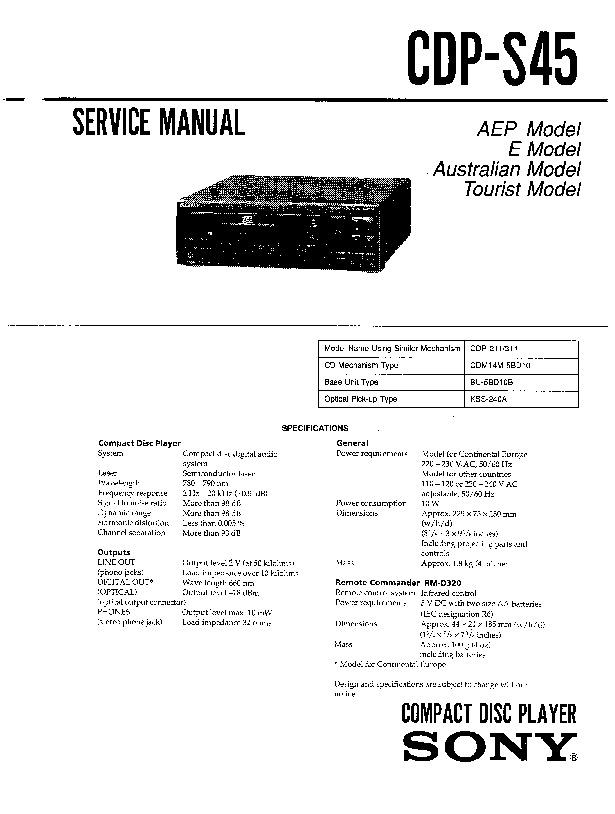tz 2 service manual user guide manual that easy to read u2022 rh 6geek co Le Mans Alfa Romeo TZ2 Rotary Evolution TZ2