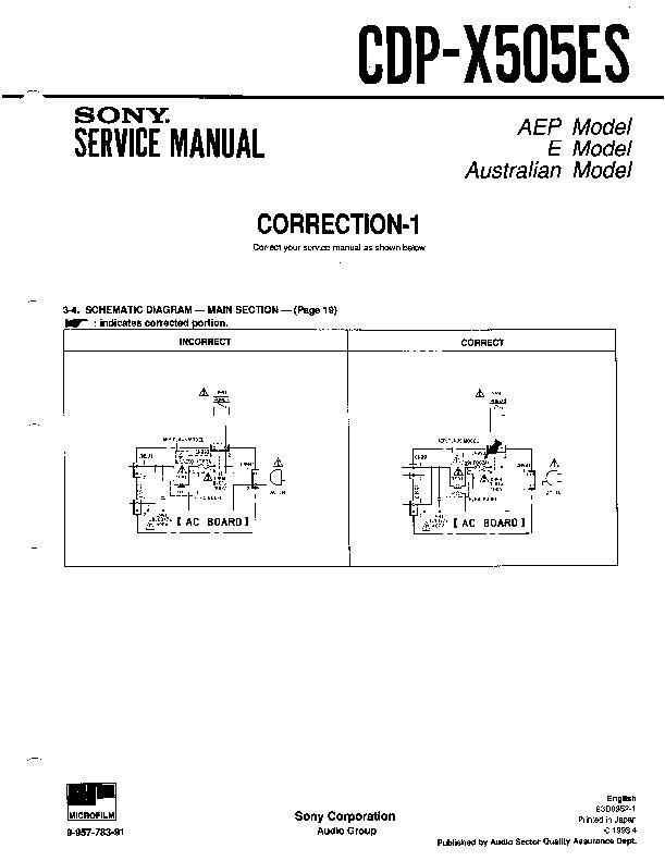 sony a7rii help guide pdf