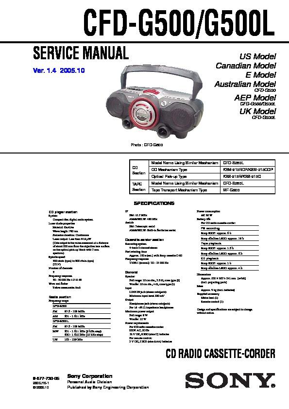 samsung sf 4500 sf 4500c msys4700 msys4800 mj 4500c service repair manual