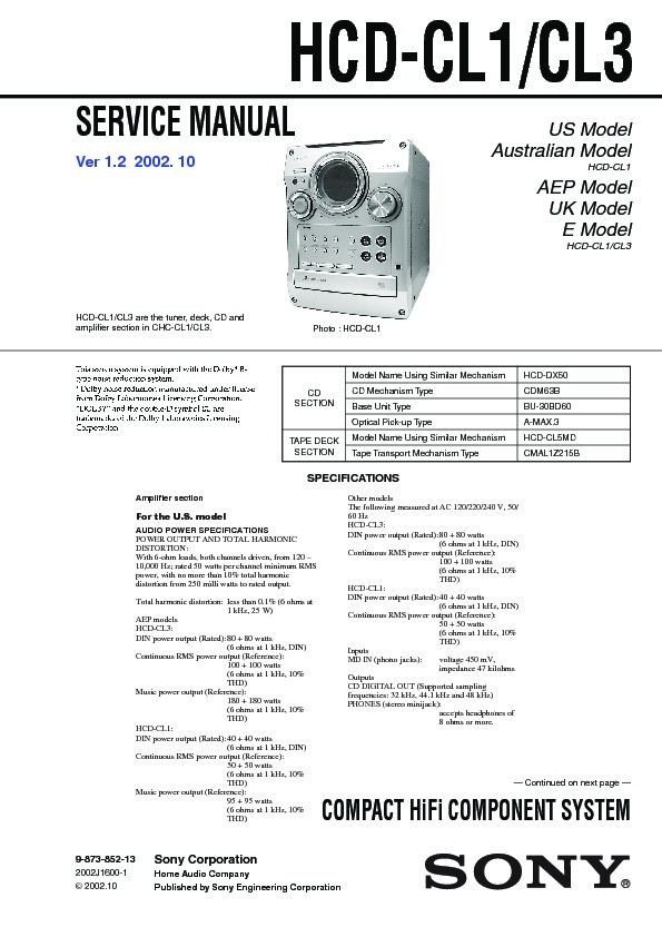 service manual chat daily instruction manual guides u2022 rh testingwordpress co Honda JDM Red JDM Honda