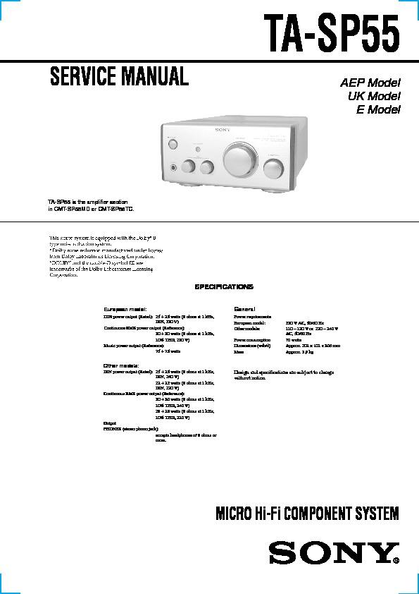 sennheiser md 409 repair manual pdf