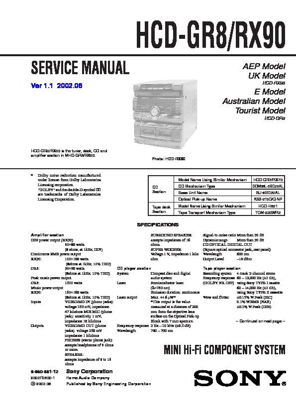 sony hcd rx 30 service manual download volvo penta d1 30 manuale volvo penta d1-30 b manuel
