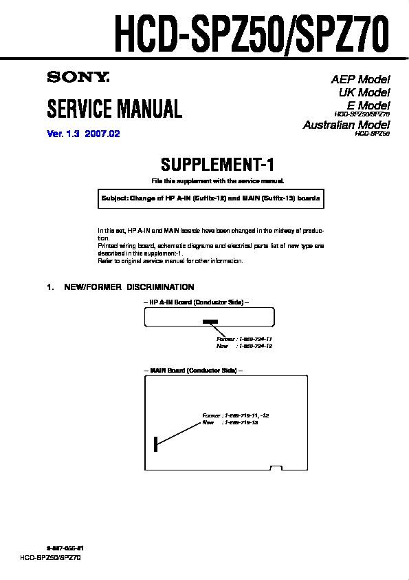 Free kasea 50 Service Manual ge dishwasher Not Draining ... on