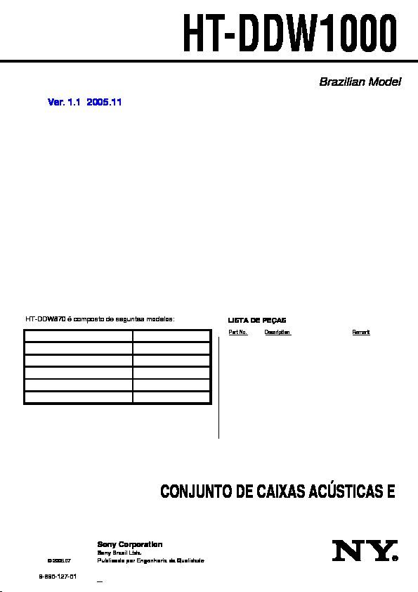 sony str k1000p user manual