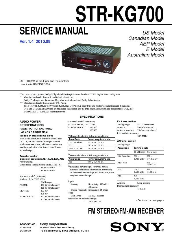sony amplifier service manual repair scheme open source user manual u2022 rh dramatic varieties com Ducato Low Minibus Ducato Van