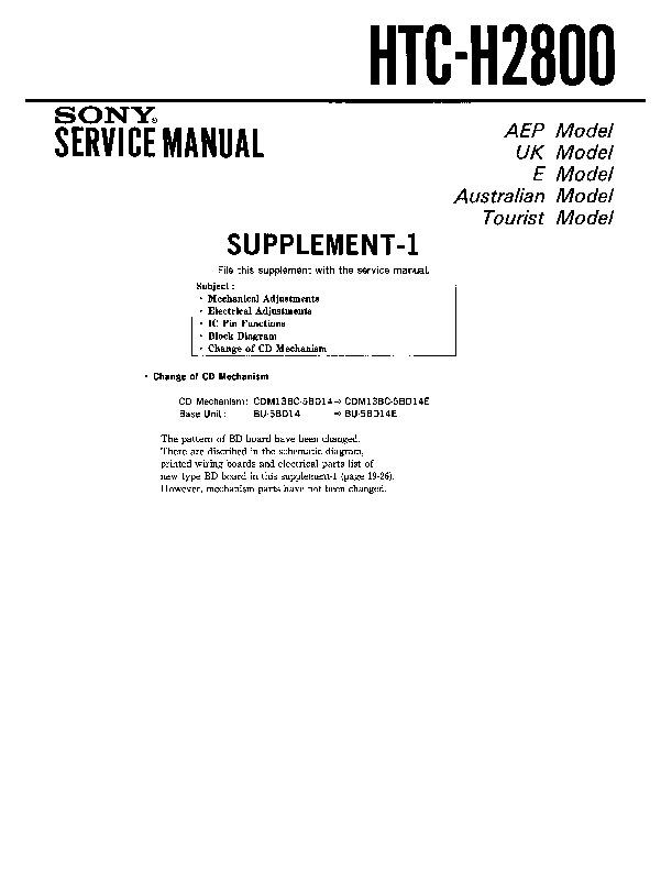 sony fh e6x  htc h2800  mhc 2800 service manual free download sony mhc-gx450 manual sony mhc-v7d manual
