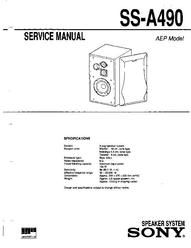 DIAGRAM] Lenovo N500 Schematic Diagram FULL Version HD Quality ... on