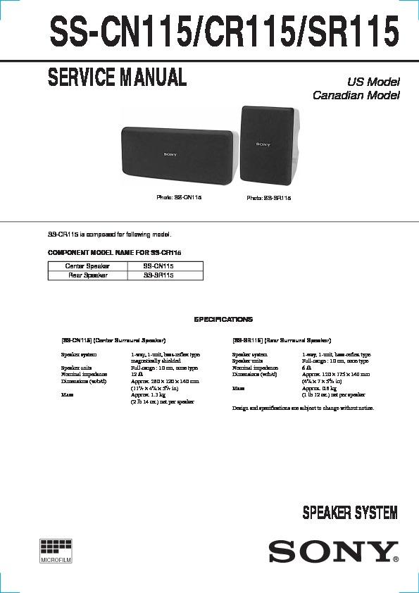 Sony hcd rxd6av manual meat