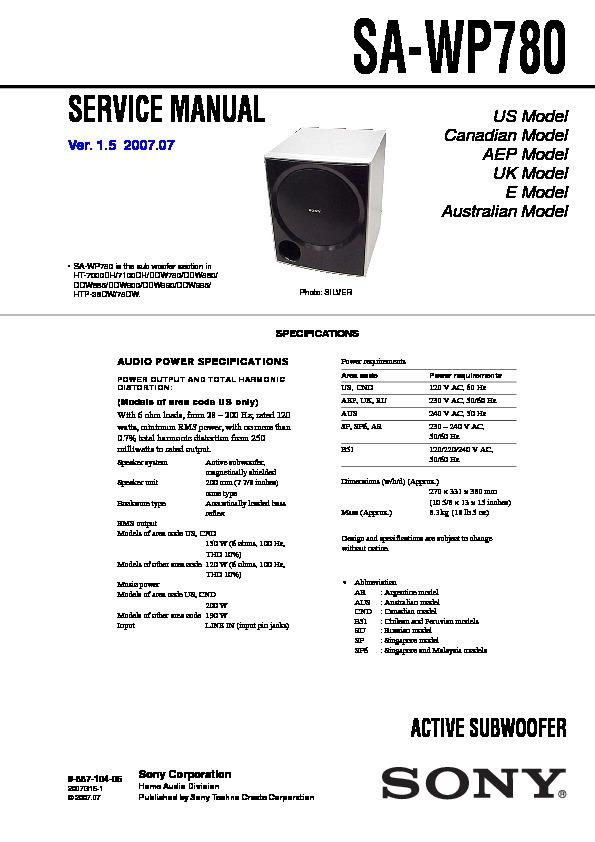 The Silver Swan PDF Free Download