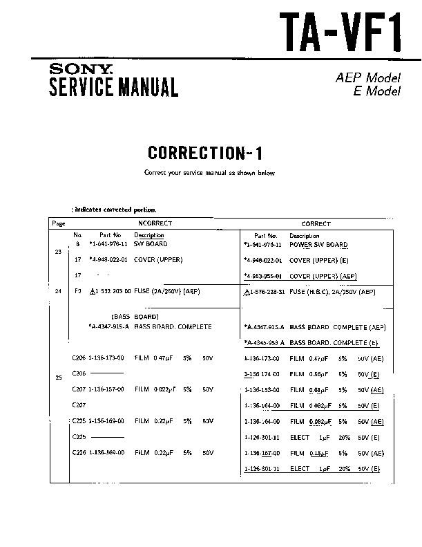 haas vf 3 manual pdf