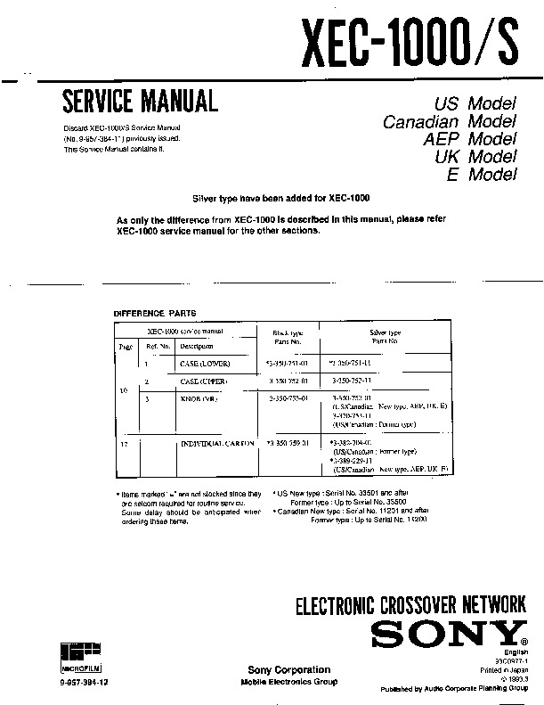 Hbd n790w Manual