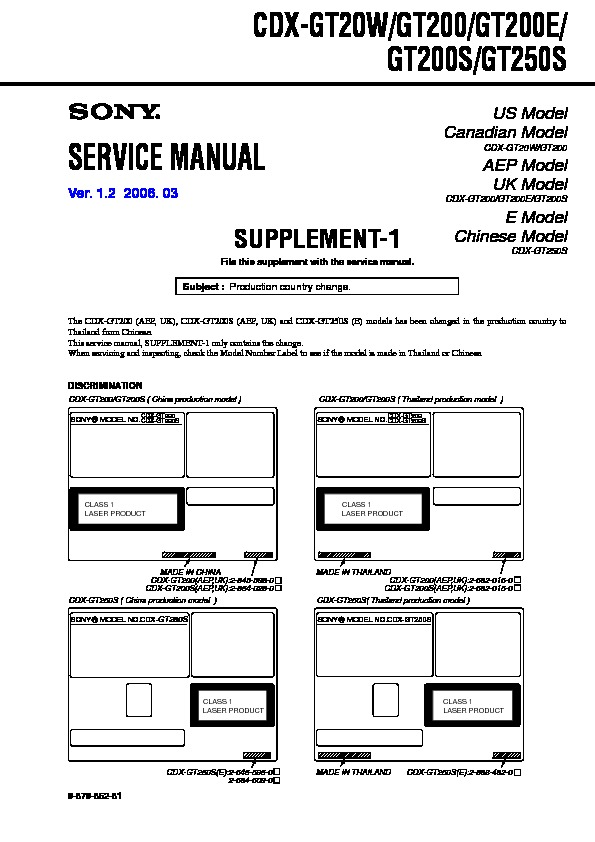 sony cdx gt25 wiring diagram sony car stereo wiring colors wiring diagram database gsmportal co