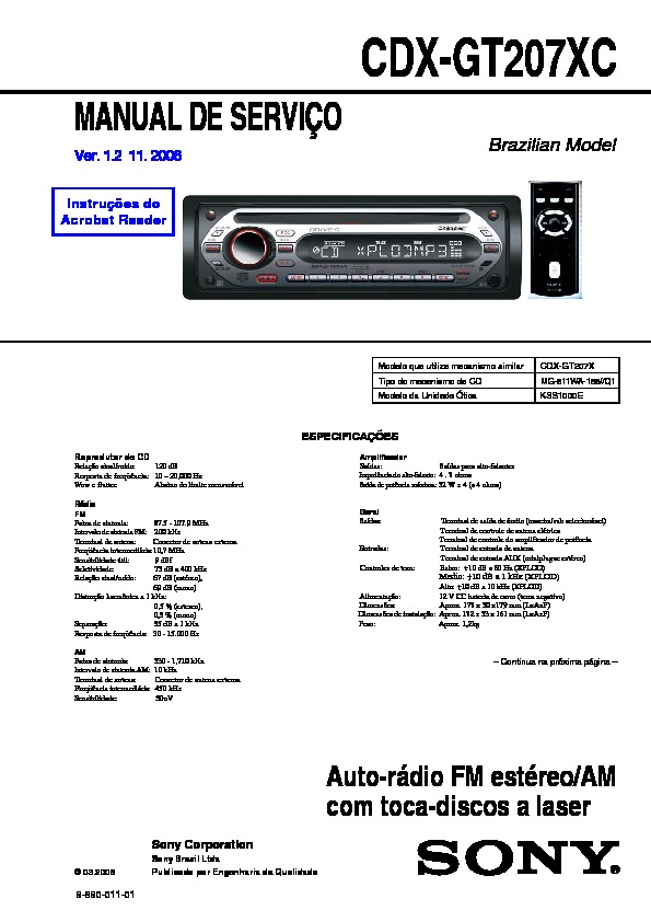kenwood kdc 108 wiring diagram kenwood kdc