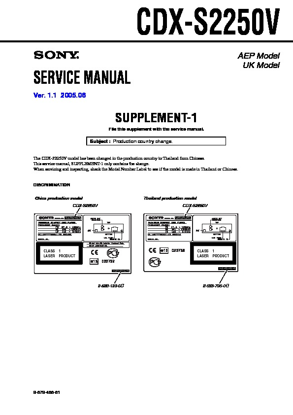 wiring diagram sony cdx 2250 sony wiring harness colors