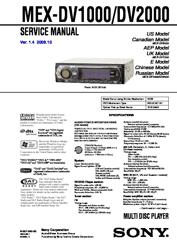 sony cfd s05 cd radio cassette player manual