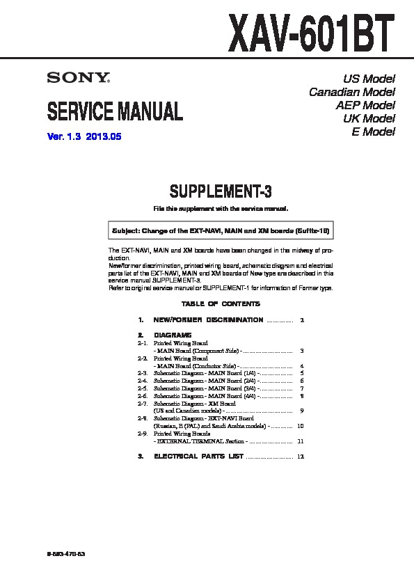 989347083 Xav Wiring Diagram on honda motorcycle repair diagrams, electronic circuit diagrams, sincgars radio configurations diagrams, engine diagrams, led circuit diagrams, gmc fuse box diagrams, lighting diagrams, motor diagrams, switch diagrams, internet of things diagrams, smart car diagrams, battery diagrams, troubleshooting diagrams, hvac diagrams, friendship bracelet diagrams, transformer diagrams, pinout diagrams, electrical diagrams, series and parallel circuits diagrams,