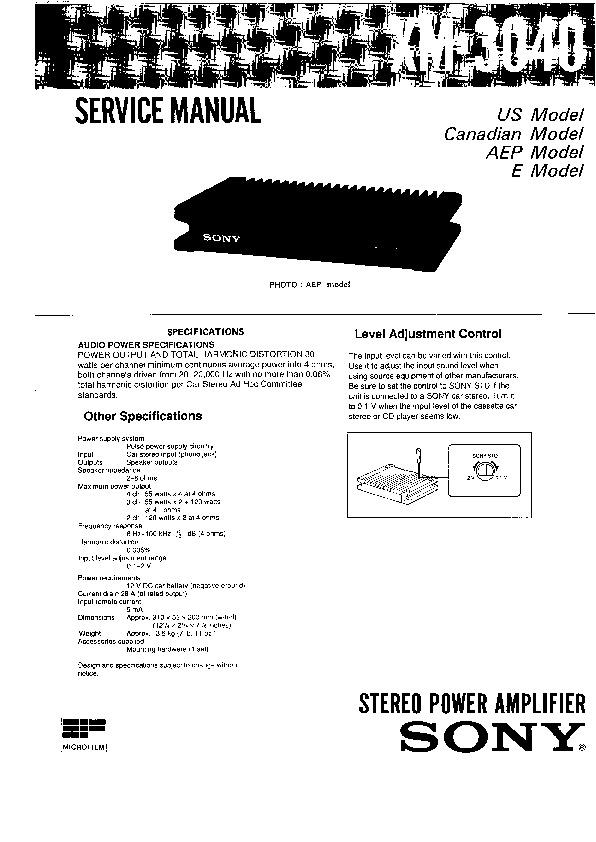 Pdf Free Download Wiring Diagrams Pictures Wiring Diagrams