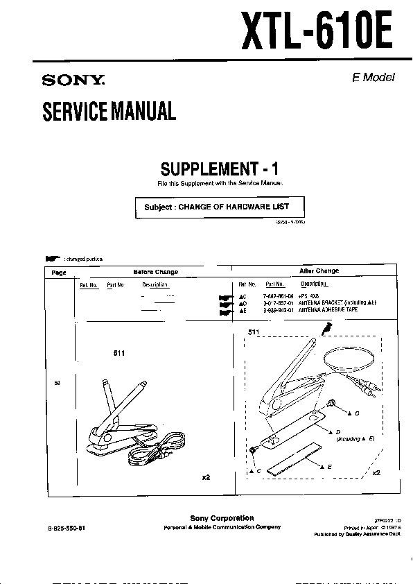 ipc a 610e pdf free download
