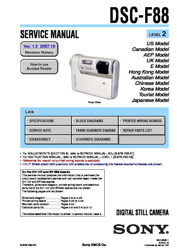 astm f88 pdf free download