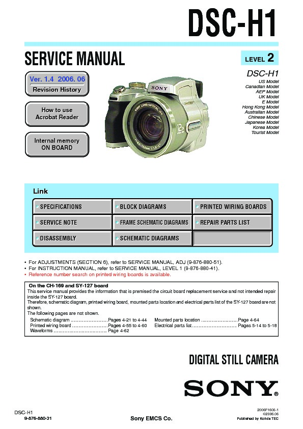 sony cybershot 51 manual product user guide instruction u2022 rh testdpc co Sony Cyber-shot DSC H10 Software Flash Sony Cyber-shot DSC -HX50V