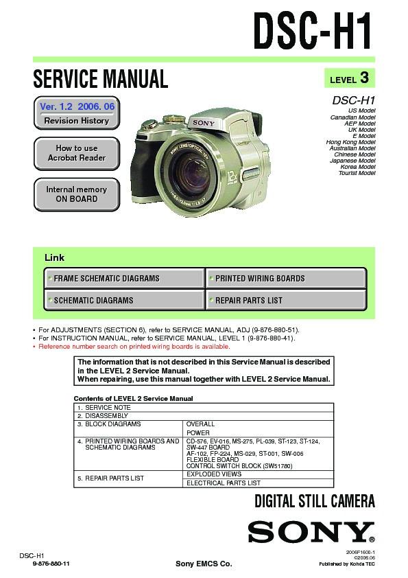 sony dsc h10 manual browse manual guides u2022 rh trufflefries co sony cyber-shot dsc-h10 instruction manual sony cyber shot dsc h10 prix