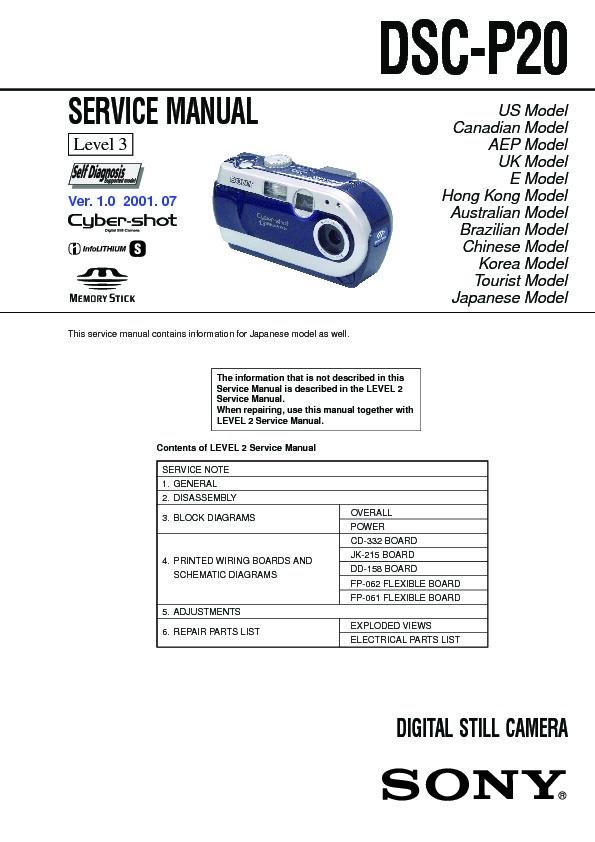 dsc power 832 manual pdf