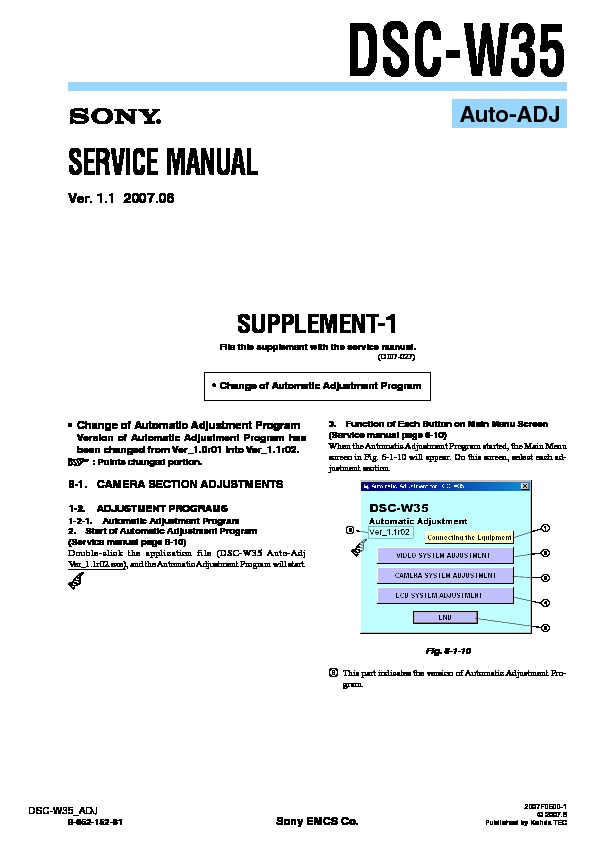 automatic washer service manual teeters products manual guide example 2018 ST- Ericsson Philips Actor