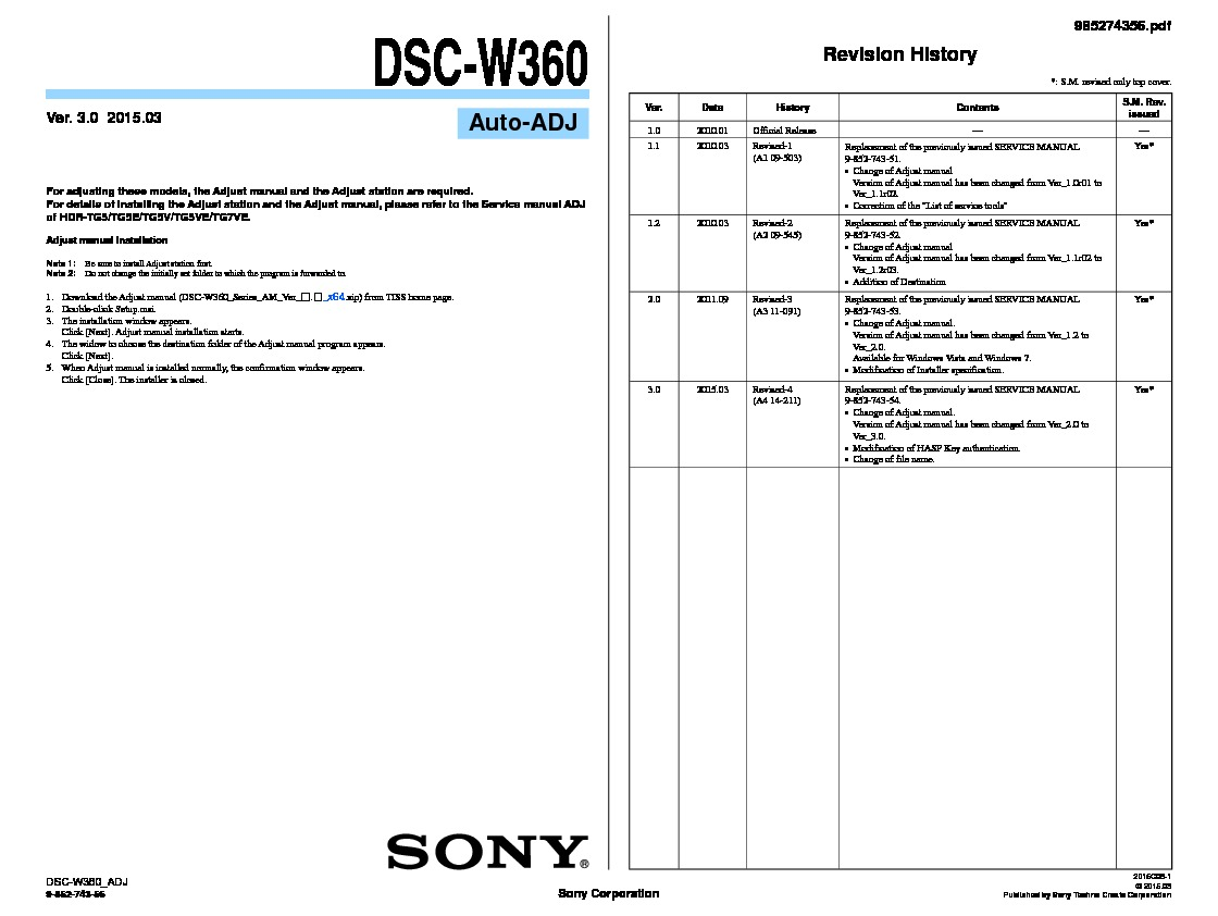 sony mex n5100bt wiring diagram sony laptop repair Sony Xplod Wiring Color Code sony xplod mex-bt39uw wiring diagram