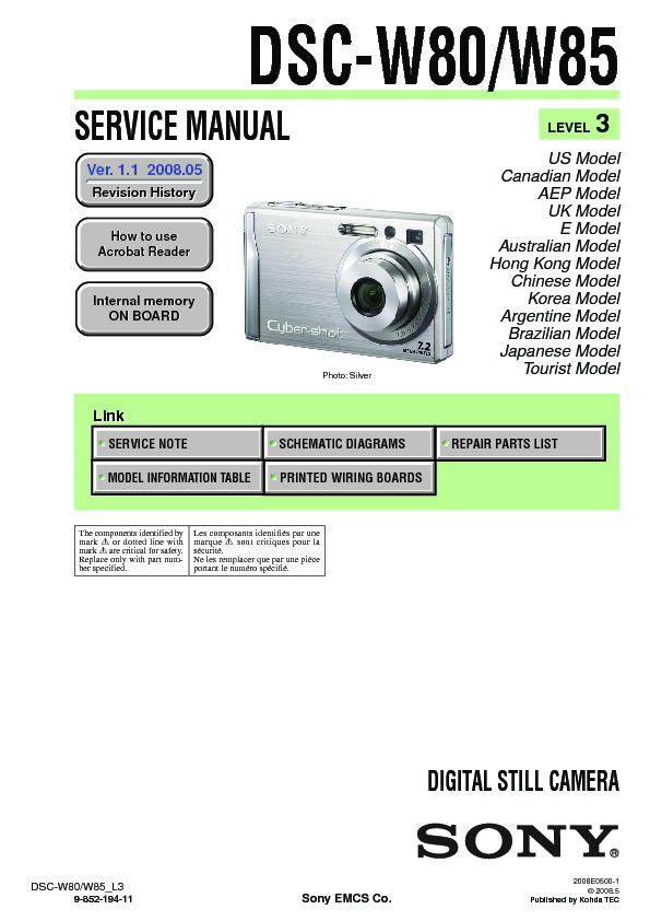 sony cybershot dsc w80 manual user guide manual that easy to read u2022 rh lenderdirectory co sony cyber shot user manual dsc-h300 sony cyber shot user guide