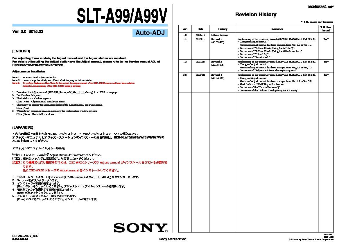 Sony A99 Manual New Generac Generator Circuit Breaker 400 Amp Gbu 403 Ebay Array Auto Electrical Wiring Diagram Rh Edu Fr Bibascotland2016 Co