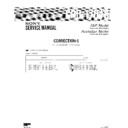 Sony CPD-1704S (serv.man2) Service Manual