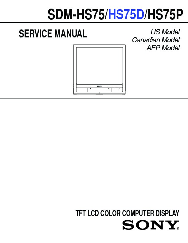 Service Delivery Management