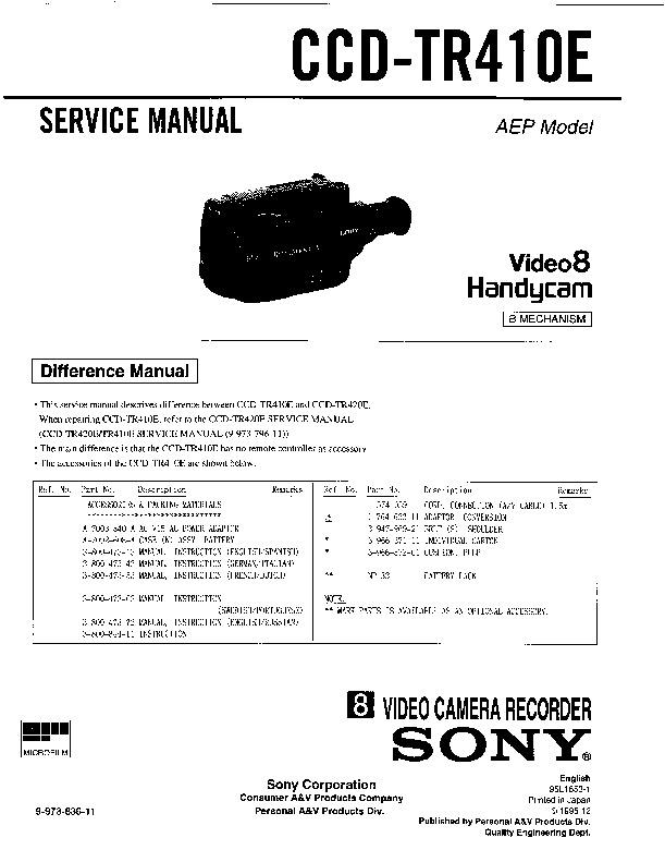 ccd 410 study guide pdf