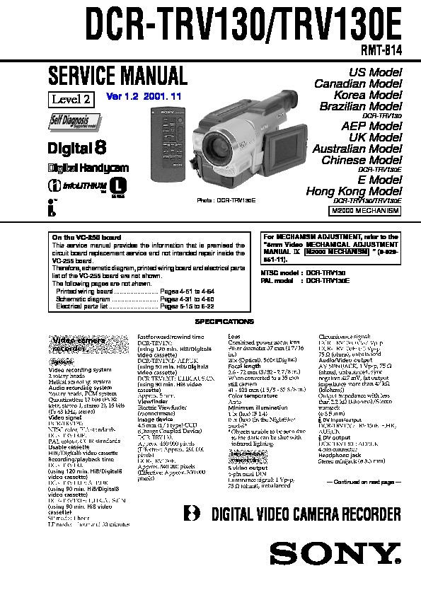 sony movie studio 13 manual pdf