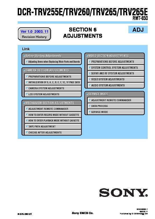 sony soundbar 260 manual pdf