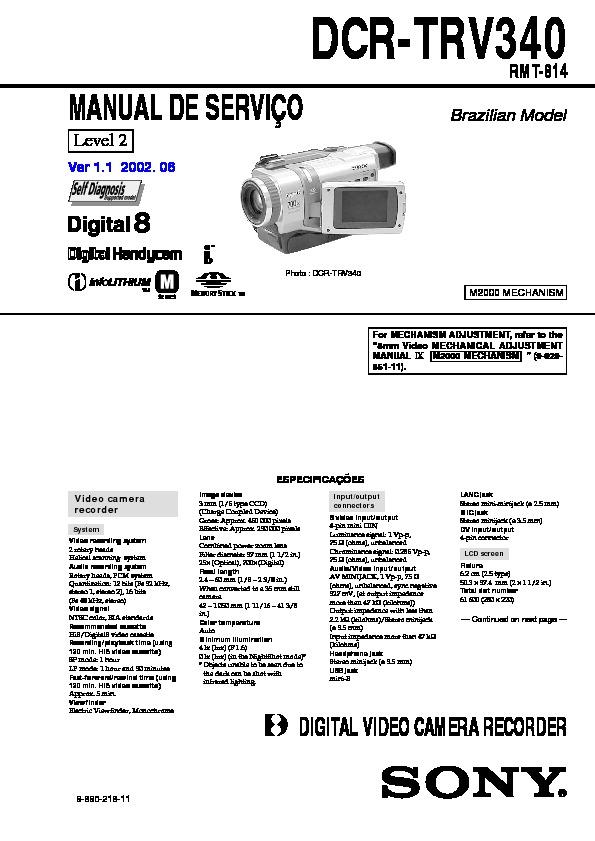 SONY SPVD-008 USB DRIVERS PC