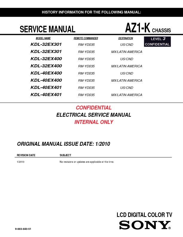 2003 ford focus service repair shop manual set 03 oem service manual electrical wiring diagrams manual specifications manual and the towing manual