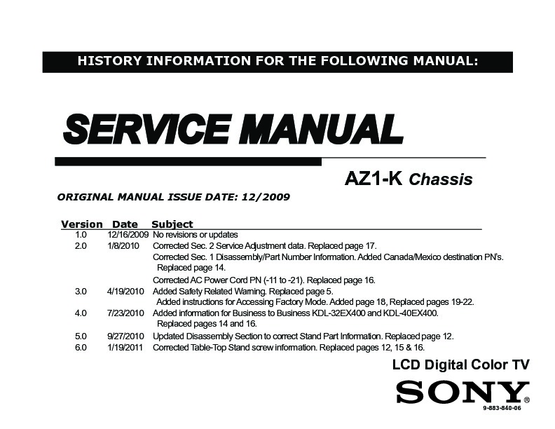 1996 mazda millenia service repair shop manual huge set oem factory books 96 service manual the electrical wiring diagram manual the service highlights manual the lj4a el automatic transaxle manual the kj engine workshop manual the kl engine worksho