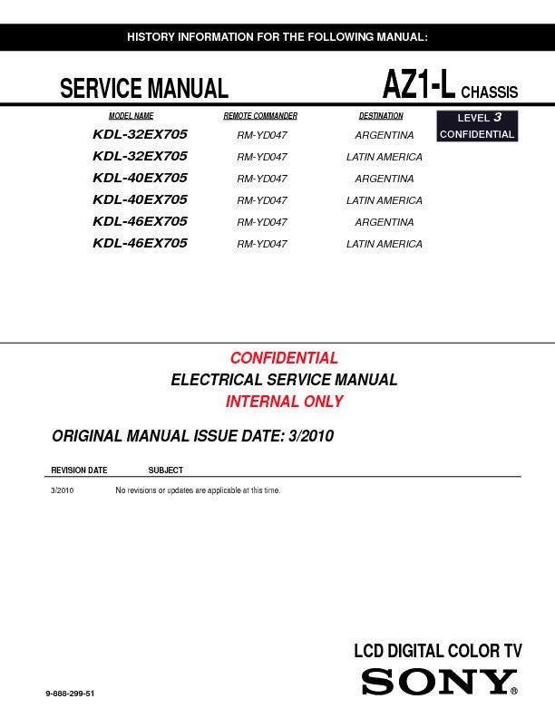 Cdx mp80 Manual
