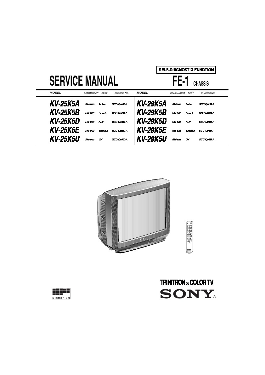 997496301 sony xplod cdx gt300 wiring diagram color wiring diagrams Sony Xplod 52Wx4 Wiring-Diagram at bayanpartner.co